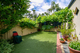 Photo - 7A Joiner Street, Melville WA 6156  - Image 6
