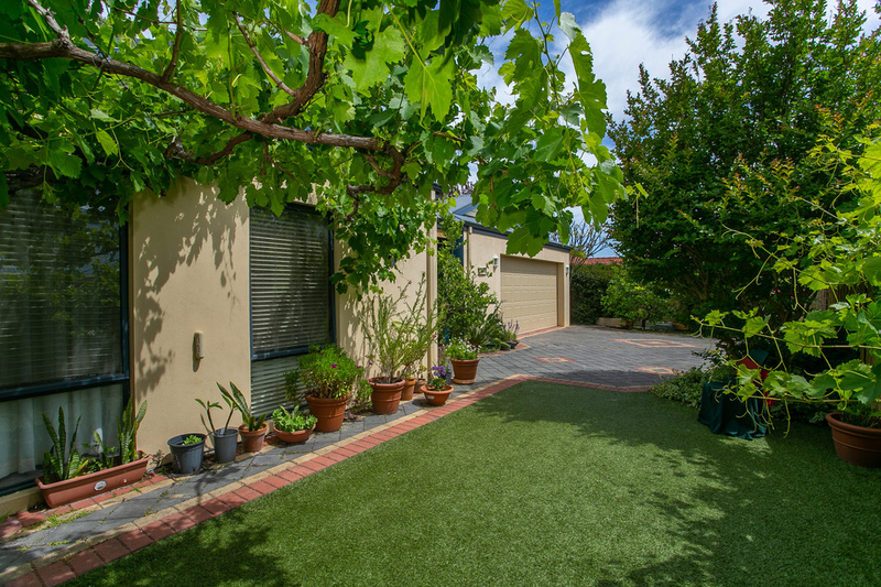 Photo - 7A Joiner Street, Melville WA 6156  - Image 7