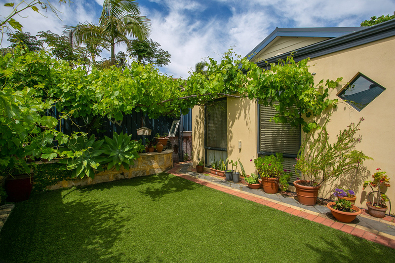Photo - 7A Joiner Street, Melville WA 6156  - Image 8