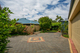 Photo - 7A Joiner Street, Melville WA 6156  - Image 9