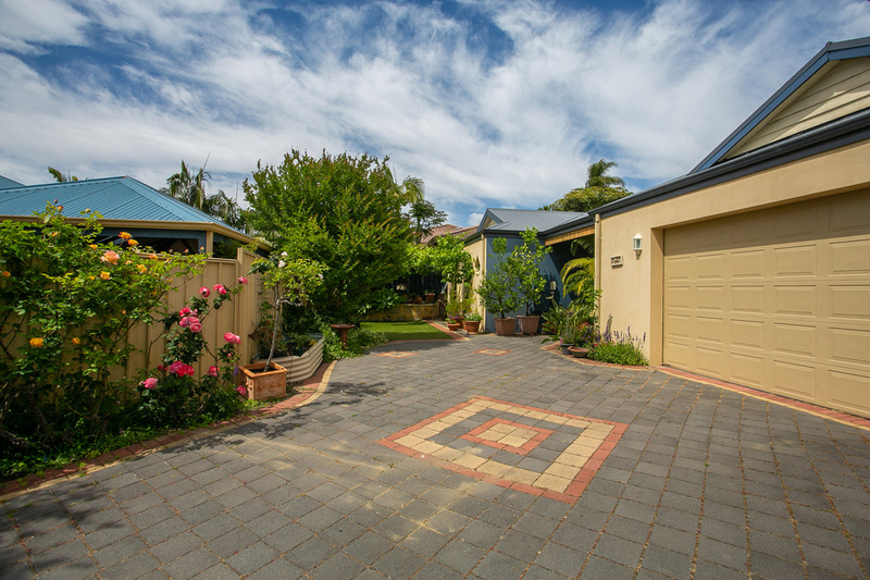 Photo - 7A Joiner Street, Melville WA 6156  - Image 10