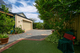 Photo - 7A Joiner Street, Melville WA 6156  - Image 11