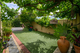 Photo - 7A Joiner Street, Melville WA 6156  - Image 12