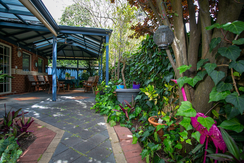 Photo - 7A Joiner Street, Melville WA 6156  - Image 13