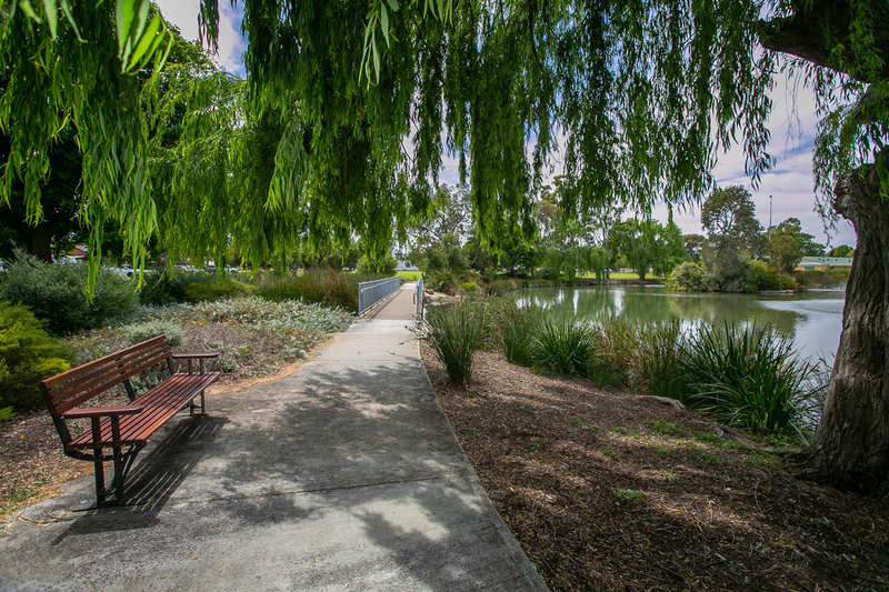 Photo - 7A Joiner Street, Melville WA 6156  - Image 15
