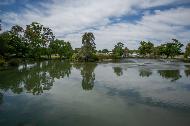 Photo - 7A Joiner Street, Melville WA 6156  - Image 16