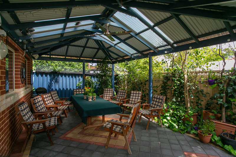 Photo - 7A Joiner Street, Melville WA 6156  - Image 17