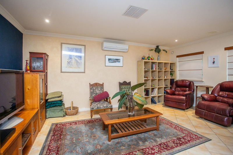 Photo - 7A Joiner Street, Melville WA 6156  - Image 19
