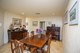 Photo - 7A Joiner Street, Melville WA 6156  - Image 20