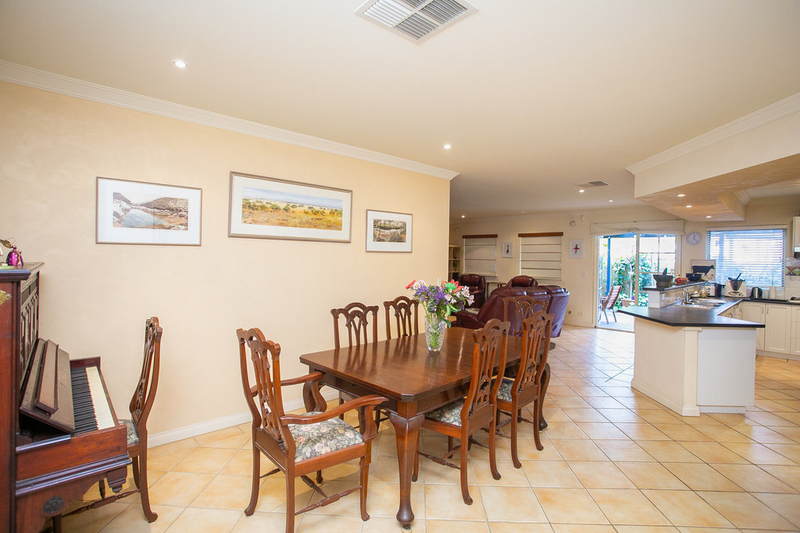 Photo - 7A Joiner Street, Melville WA 6156  - Image 21