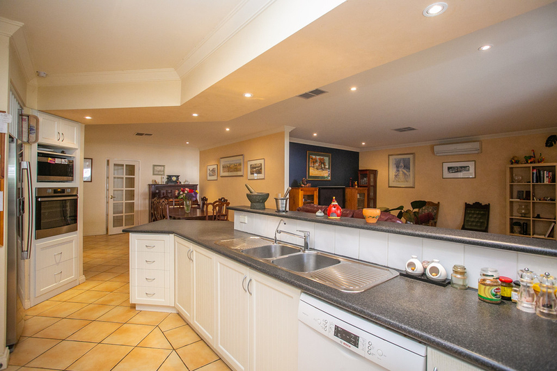 Photo - 7A Joiner Street, Melville WA 6156  - Image 22