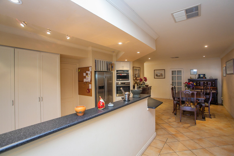Photo - 7A Joiner Street, Melville WA 6156  - Image 24