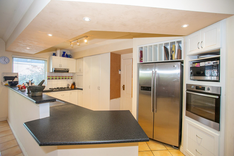 Photo - 7A Joiner Street, Melville WA 6156  - Image 25