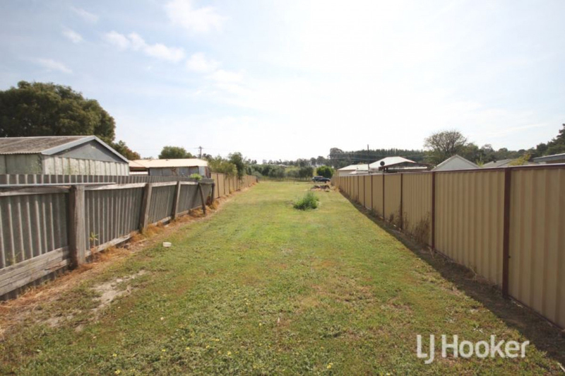 7A Laurie Street, Collie WA 6225