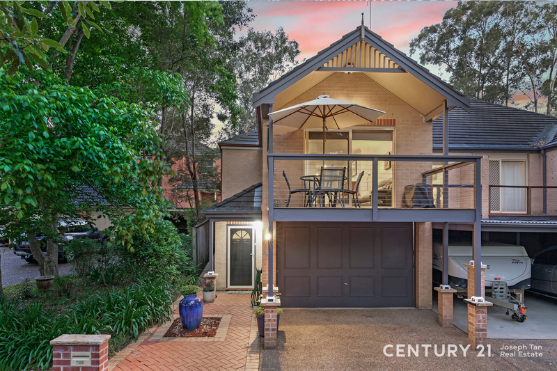 7B Neptune Place, West Pennant Hills NSW 2125