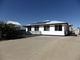 Photo - 8 Beetson Drive, Roma QLD 4455  - Image 1