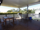 Photo - 8 Beetson Drive, Roma QLD 4455  - Image 14