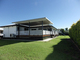 Photo - 8 Beetson Drive, Roma QLD 4455  - Image 15