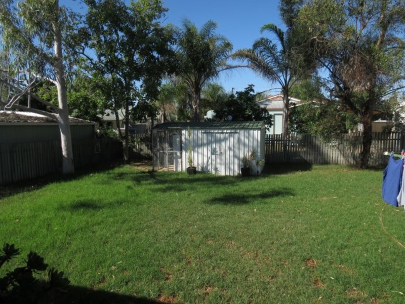 Photo - 8 Beitz Street, Roma QLD 4455  - Image 4