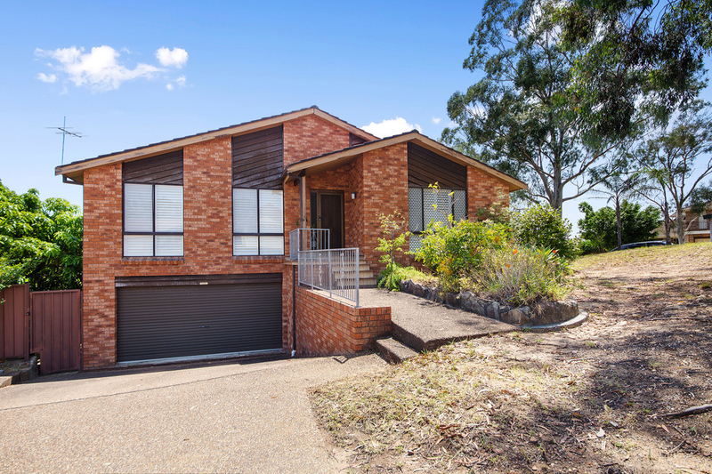 8 Brushwood Drive, Alfords Point NSW 2234
