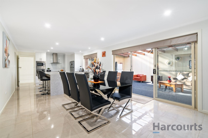 Photo - 8 Burnett Crescent, West Ulverstone TAS 7315  - Image 2