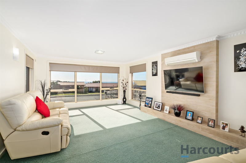 Photo - 8 Burnett Crescent, West Ulverstone TAS 7315  - Image 5