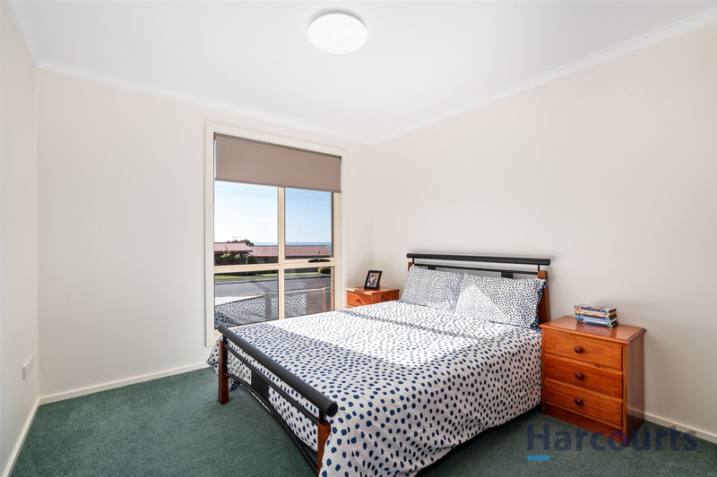 Photo - 8 Burnett Crescent, West Ulverstone TAS 7315  - Image 10