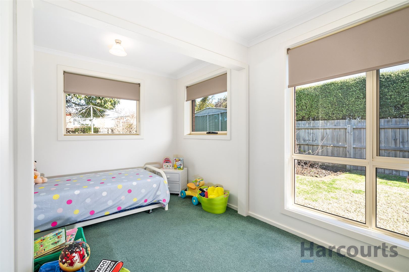 Photo - 8 Burnett Crescent, West Ulverstone TAS 7315  - Image 12