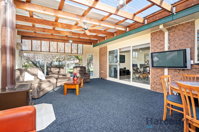 Photo - 8 Burnett Crescent, West Ulverstone TAS 7315  - Image 13