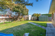 Photo - 8 Burnett Crescent, West Ulverstone TAS 7315  - Image 15