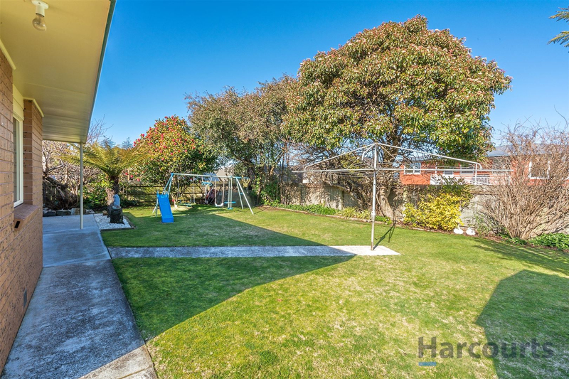 Photo - 8 Burnett Crescent, West Ulverstone TAS 7315  - Image 16