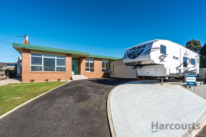 Photo - 8 Burnett Crescent, West Ulverstone TAS 7315  - Image 17