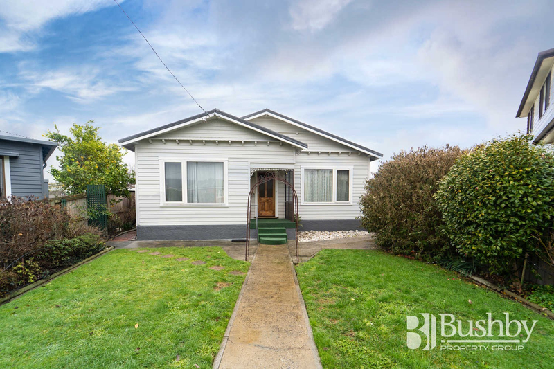 8 Cluden Place, Invermay TAS 7248