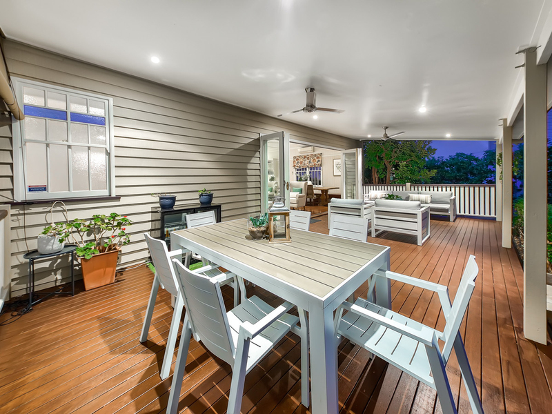 Photo - 8 Daisy Street, Grange QLD 4051  - Image 5