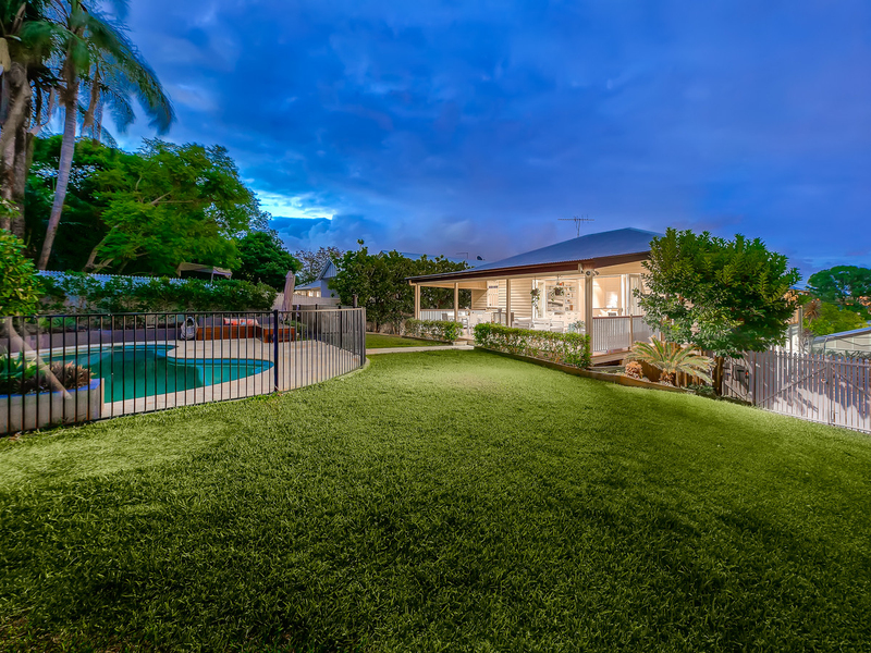 Photo - 8 Daisy Street, Grange QLD 4051  - Image 6