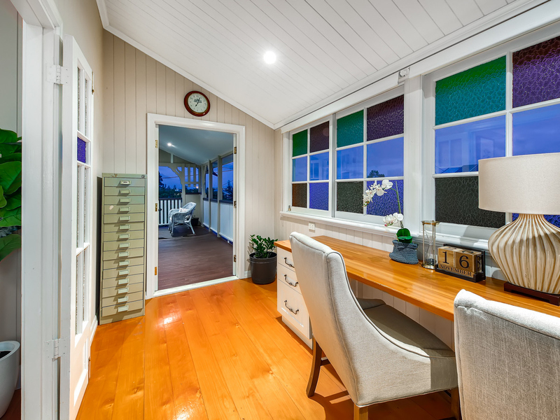 Photo - 8 Daisy Street, Grange QLD 4051  - Image 15