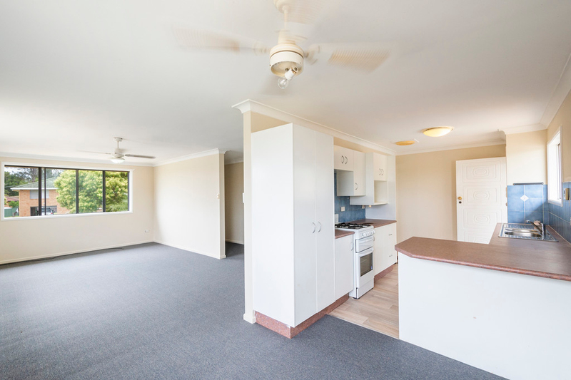 Photo - 8 Dean Place, South Grafton NSW 2460  - Image 6