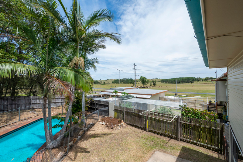 Photo - 8 Dean Place, South Grafton NSW 2460  - Image 18