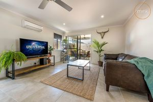 Affordable Contemporary Home in Brightwater