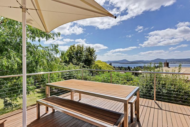 Photo - 8 Fehre Court, Sandy Bay TAS 7005  - Image 15