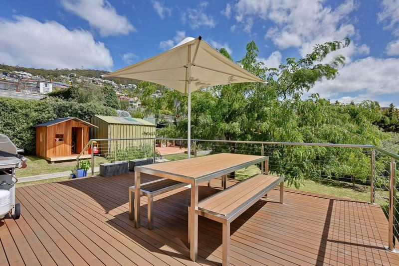 Photo - 8 Fehre Court, Sandy Bay TAS 7005  - Image 16