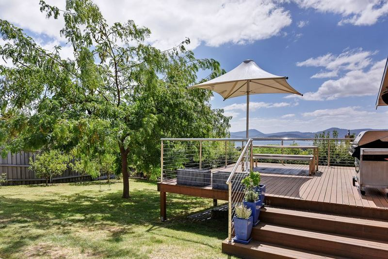 Photo - 8 Fehre Court, Sandy Bay TAS 7005  - Image 17