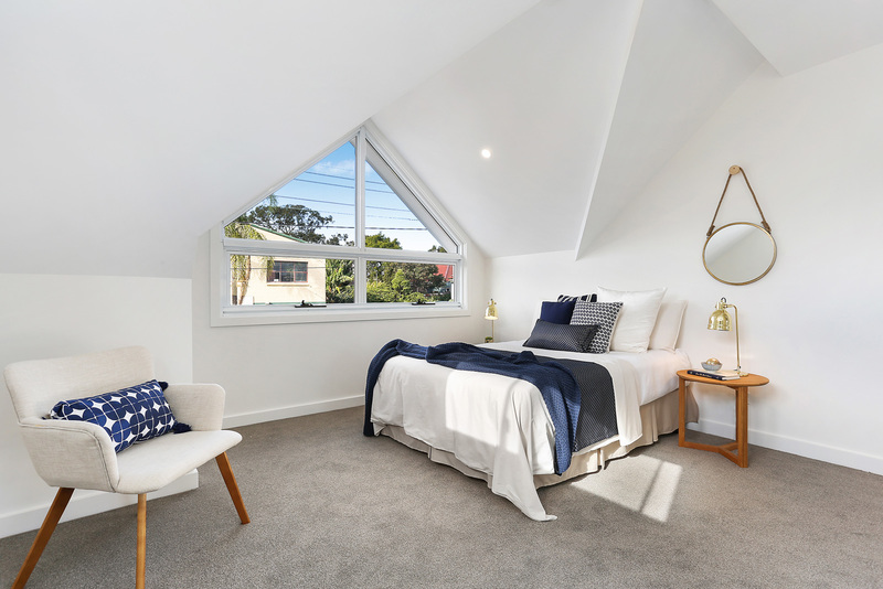Properties For Sale Foster St Leichhardt