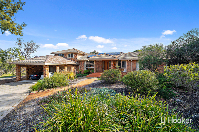 8 Goldsworthy Place, Bruce ACT 2617
