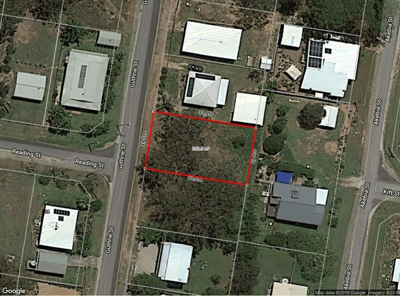 Photo - 8 Guthrie Street, Russell Island QLD 4184  - Image 2