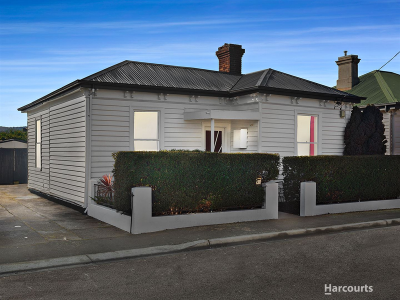 8 Little Green Street, Invermay TAS 7248