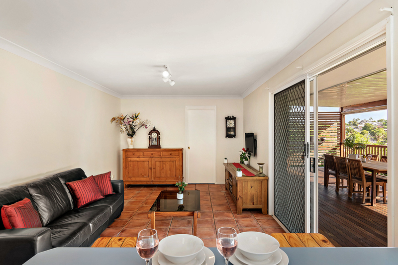 Photo - 8 Mahala Court, Rochedale South QLD 4123  - Image 7