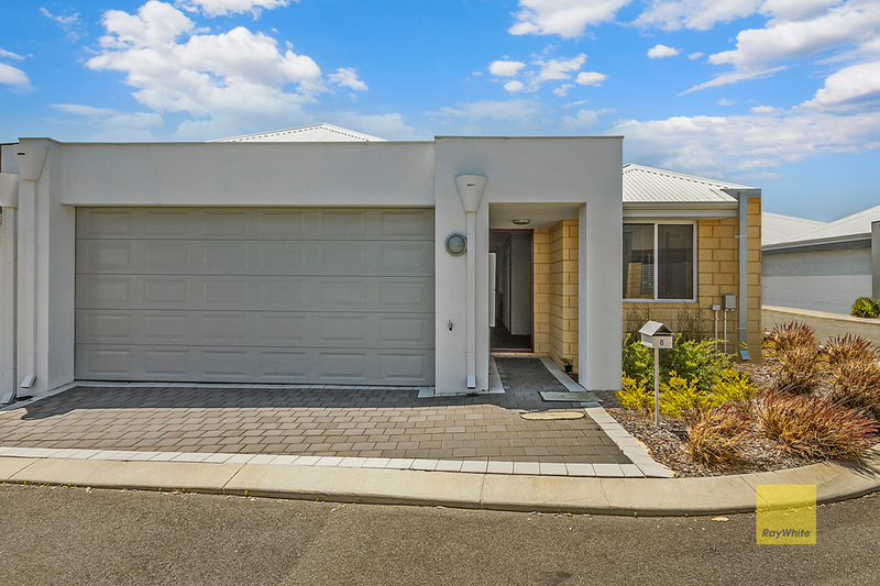 8 Mcdermott Road, Kwinana Town Centre WA 6167