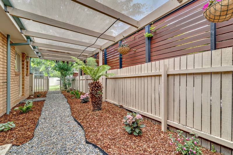 Photo - 8 Minnta Place, Ngunnawal ACT 2913  - Image 12