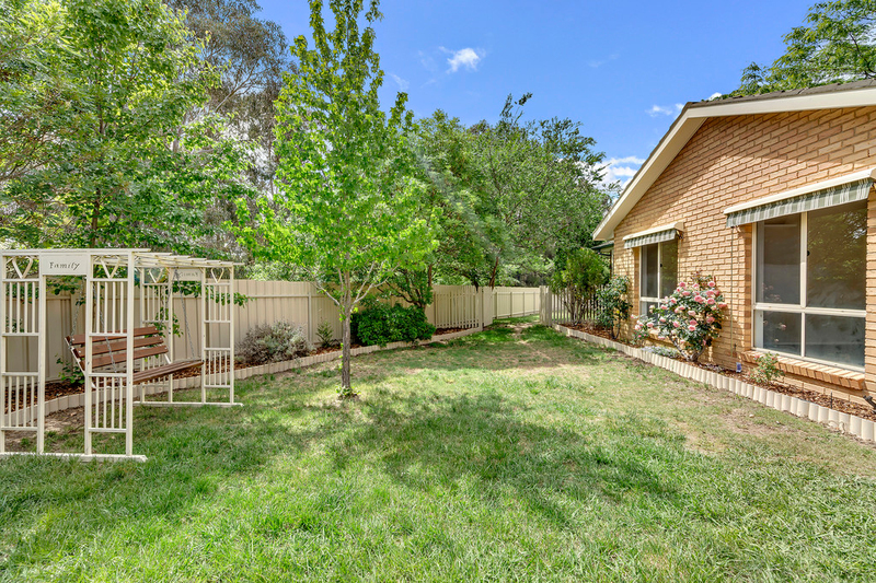 Photo - 8 Minnta Place, Ngunnawal ACT 2913  - Image 13